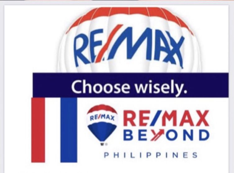Re/Max Beyond Philippines