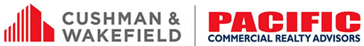 Cushman & Wakefield   Pacific Commercial Realty Advisors