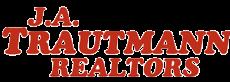 J.A. Trautmann Realtors