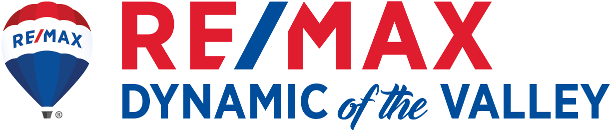 RE/MAX Dynamic of the Valley