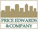 Price Edwards & Company