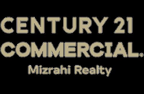 Mizrahi Realty