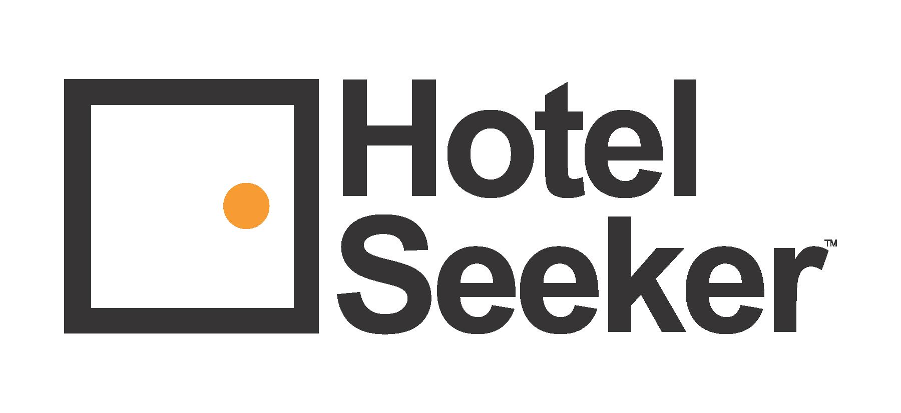 Hotel Seeker