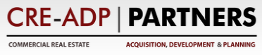 CRE-ADP | Partners