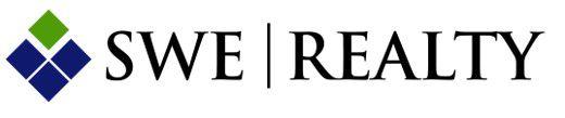 SWE Realty, LLC