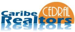 Cedral Caribe Realtors