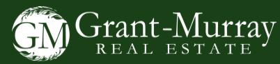 Grant-Murray Real Estate