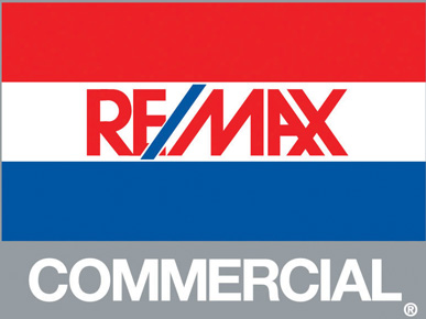REMAX All Stars Realty Inc.