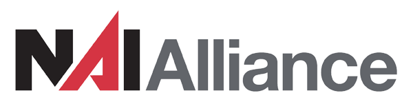 NAI | Alliance