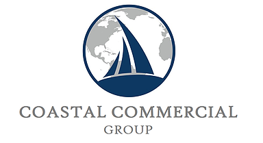 Coastal Commercial Group
