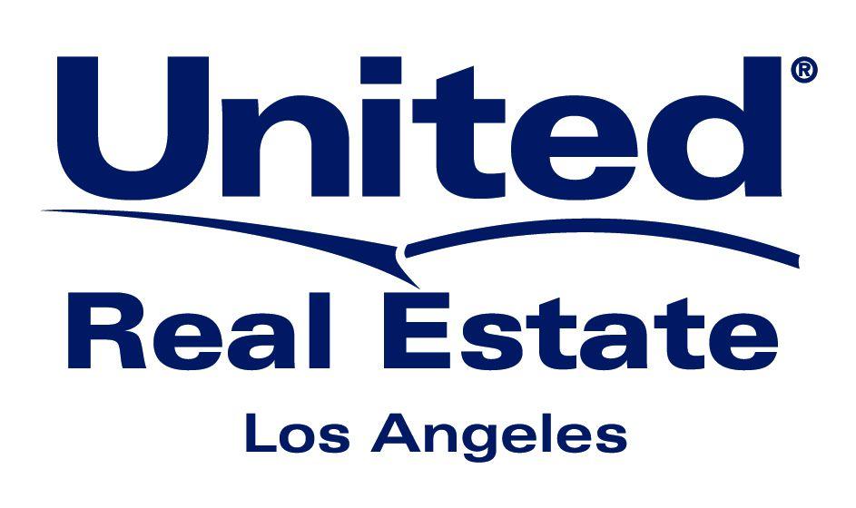 United Real Estate Los Angeles