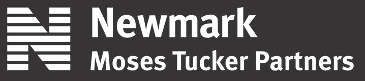 Newmark MTP