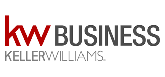 KW Business