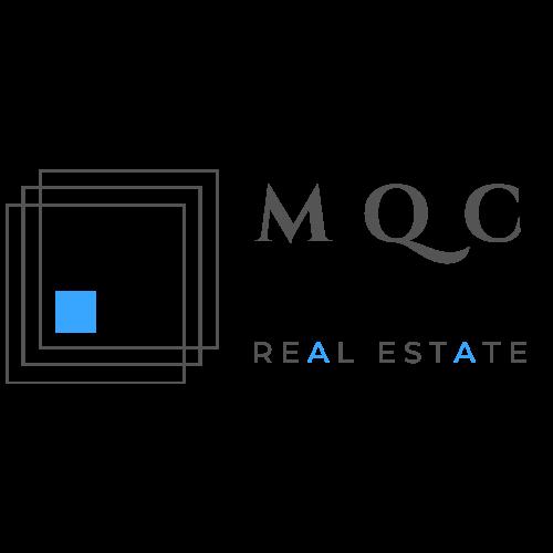 Masqueconsultores Real Estate