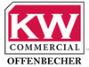 KW Commercial