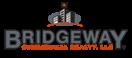 Bridgeway Commercial Realty