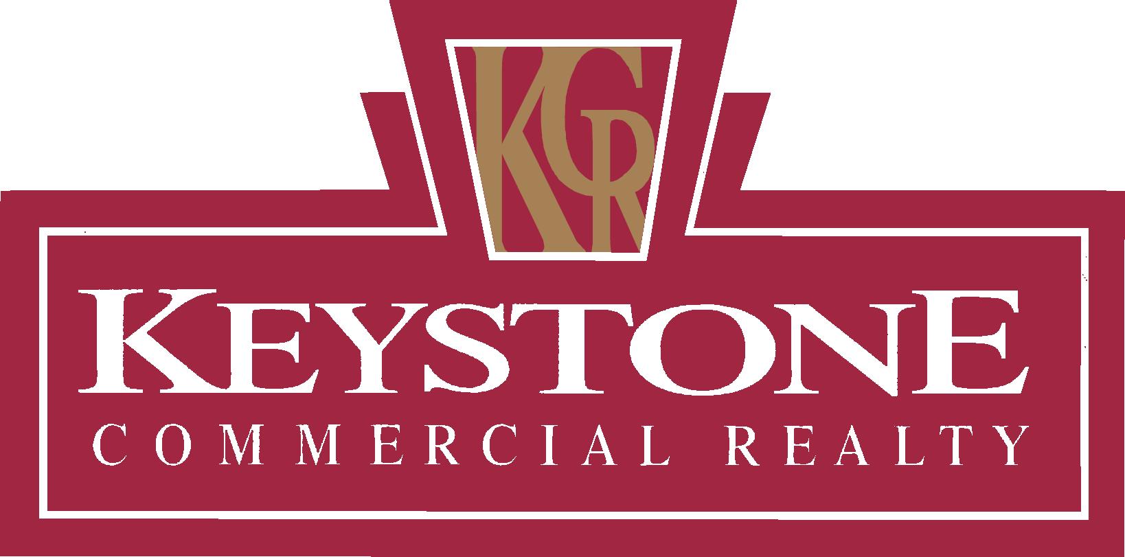 Keystone Commercial Realty