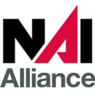 NAI Alliance