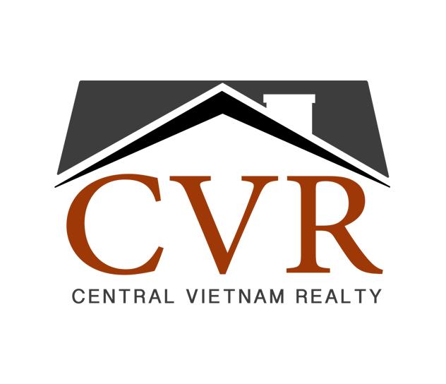 Central Vietnam Realty