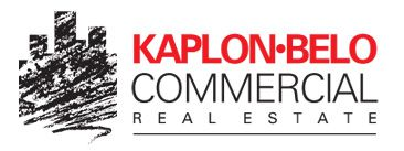 Kaplon-Belo Affiliates