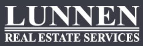 Lunnen Real Estate Services, Inc.