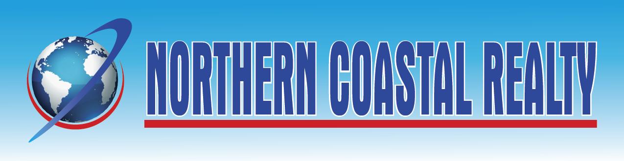 Northern Coastal