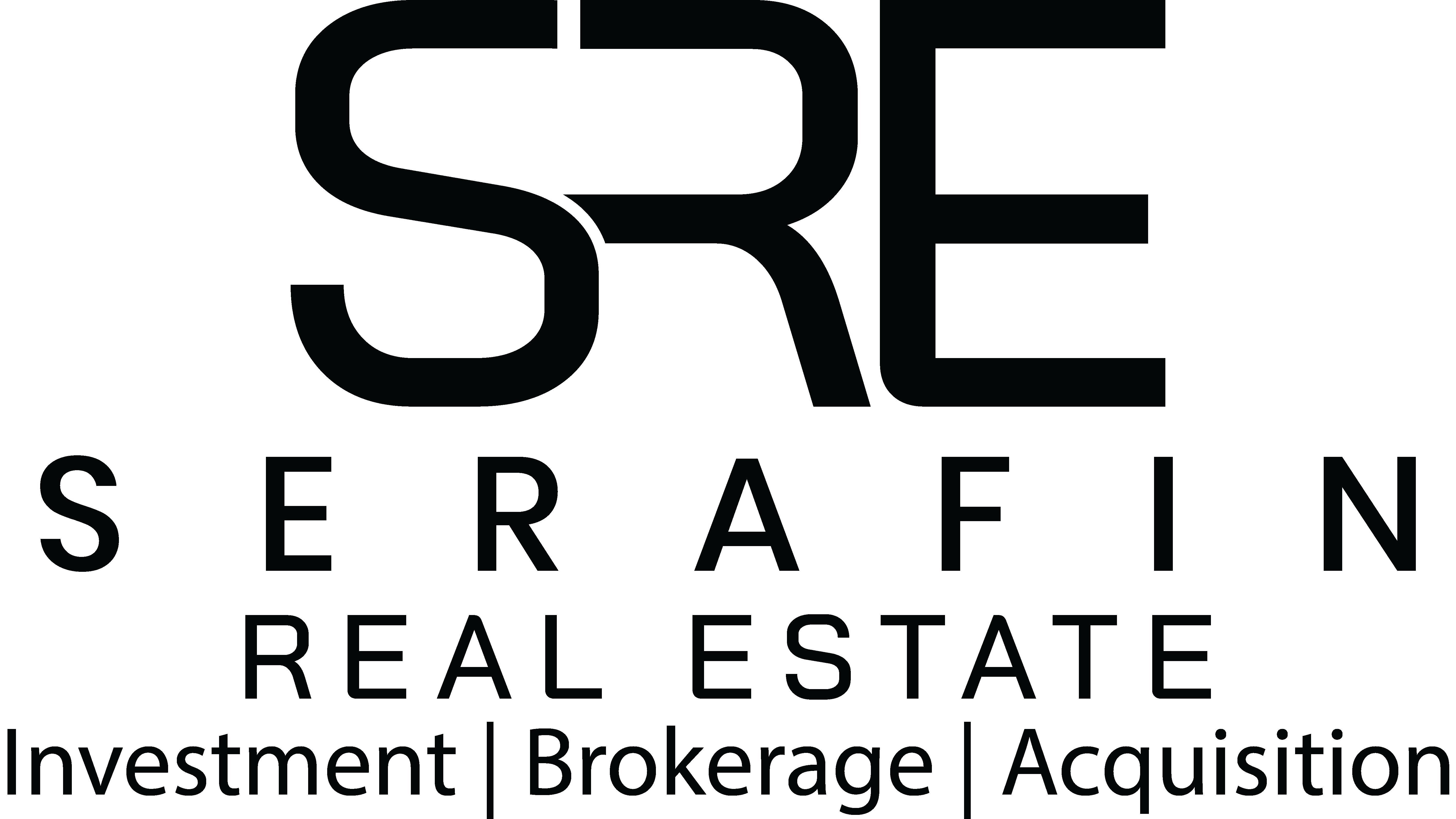 Serafin Real Estate