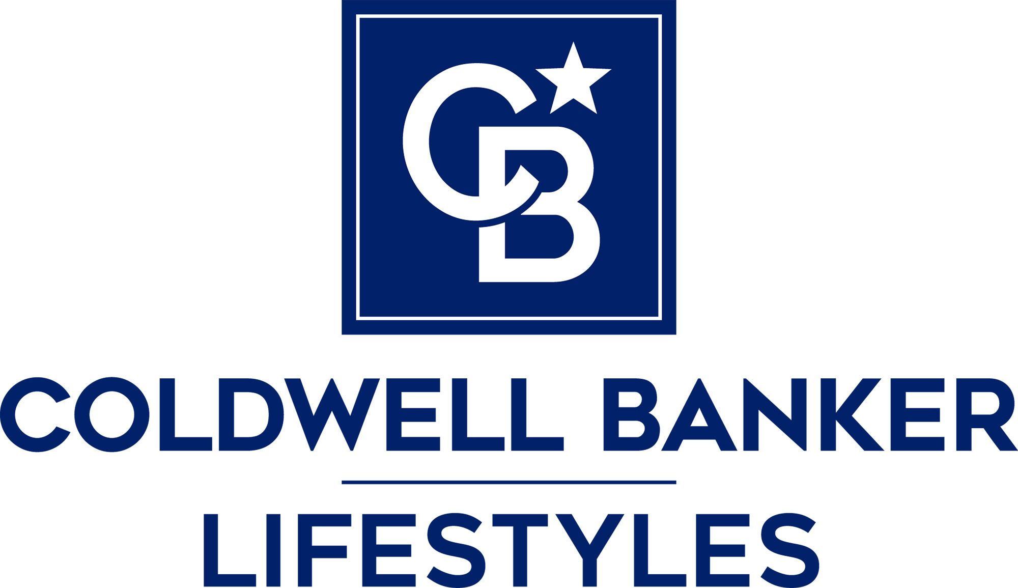 Coldwell Banker Lifestyles - Conway