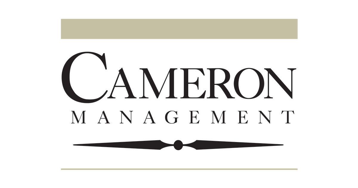 Cameron Management, Inc.