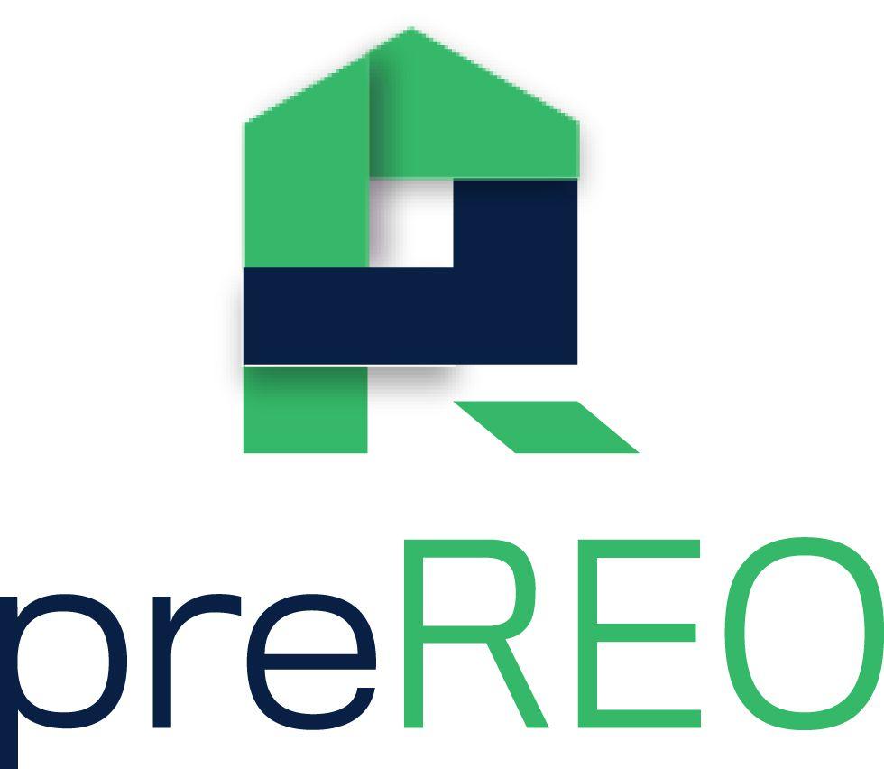 preREO LLC