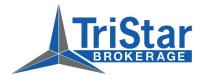 TriStar Brokerage