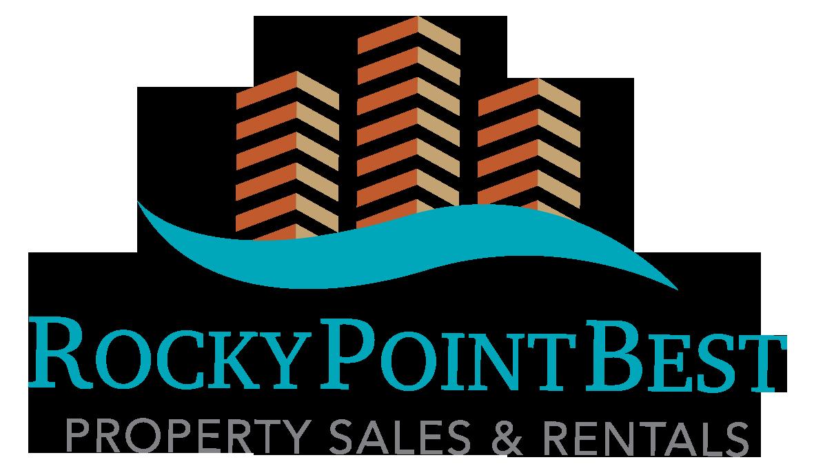 Rocky Point Best