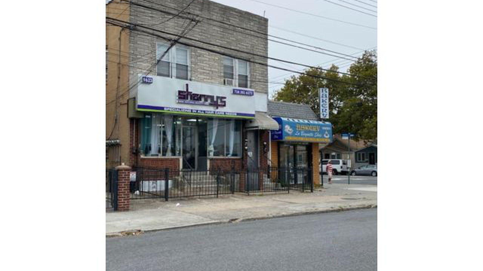 9623 Avenue M, Brooklyn, NY 11236 United States | Mixed ...