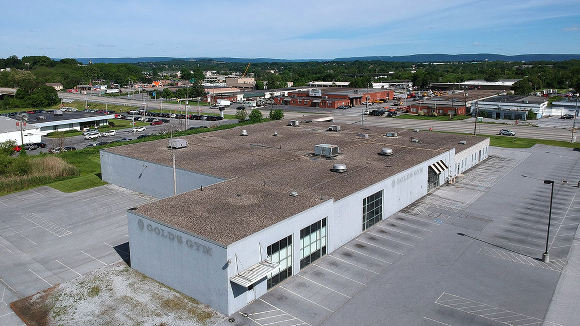 4251 Chambers Hill Road, Harrisburg, PA 17111 United ...