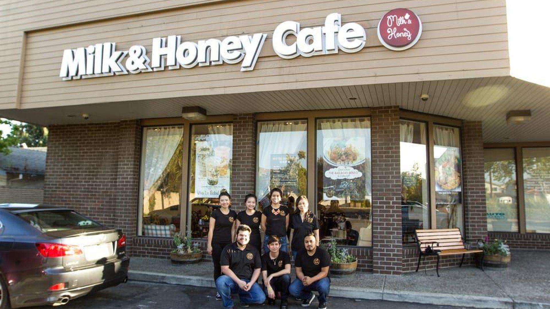 20 Fremont Blvd, Fremont, CA 20 United States   Business ...
