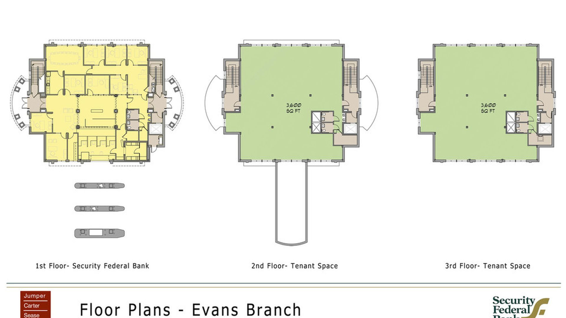 5133 Washington Road, Evans, GA 30809 United States   Office