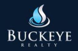 Buckeye Realty