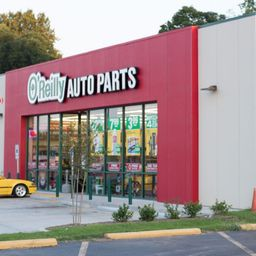 County Line Auto Parts >> 435 North County Line Street Fostoria Oh 44830 United States