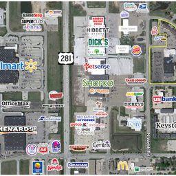 2223 N Webb Rd Grand Island Ne 68803 United States Retail Brevitas