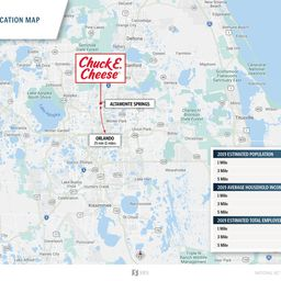 541 W. State Road 436, Altamonte Springs, FL 32714 United ... Chuck E Cheese Map on zaxbys map, chuck e. cheese san jose, chuck e. cheese coloring pages, chuck e. cheese flickr, cafe rio map, cici's pizza map, chuck e. cheese locations ct, chuck e. cheeses pbs, chuck e. cheese toddler zone, chuck e. cheese locations california, chuck e. cheese homepage, chuck e. cheese band, chuck e. cheese logo, chuck e. cheese mascot, chuck e. cheese play place, chuck e. cheese mall, chuck e. cheese nc locations, chuck e. cheese show, chuck e. cheese locations ohio, chuck e. cheese's,