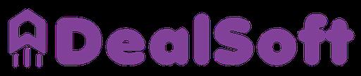 Dealsoft