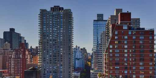 New York Mixed Use Listings
