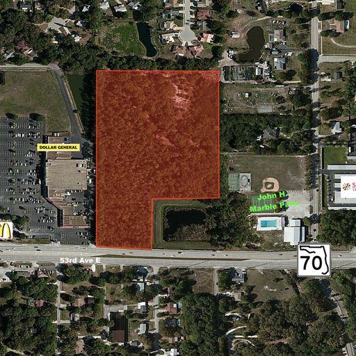 Bradenton Oaks: 3515 53rd Ave E, Bradenton, FL 34210 United States