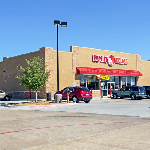3709 South Carrier Parkway, Grand Prairie, TX 75052 United