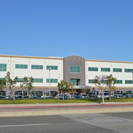 3771 Katella Ave, Suite 300, Los Alamitos, CA 90720 United